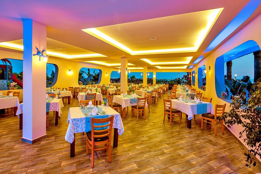 club-hotel-turan-prince-world-010