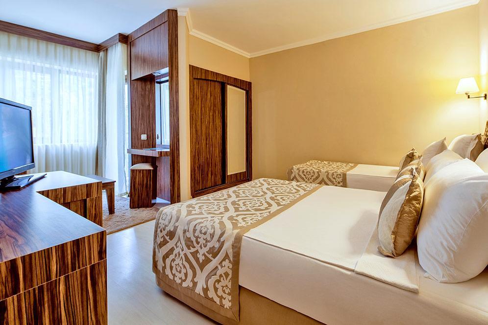 club-hotel-turan-prince-world-012