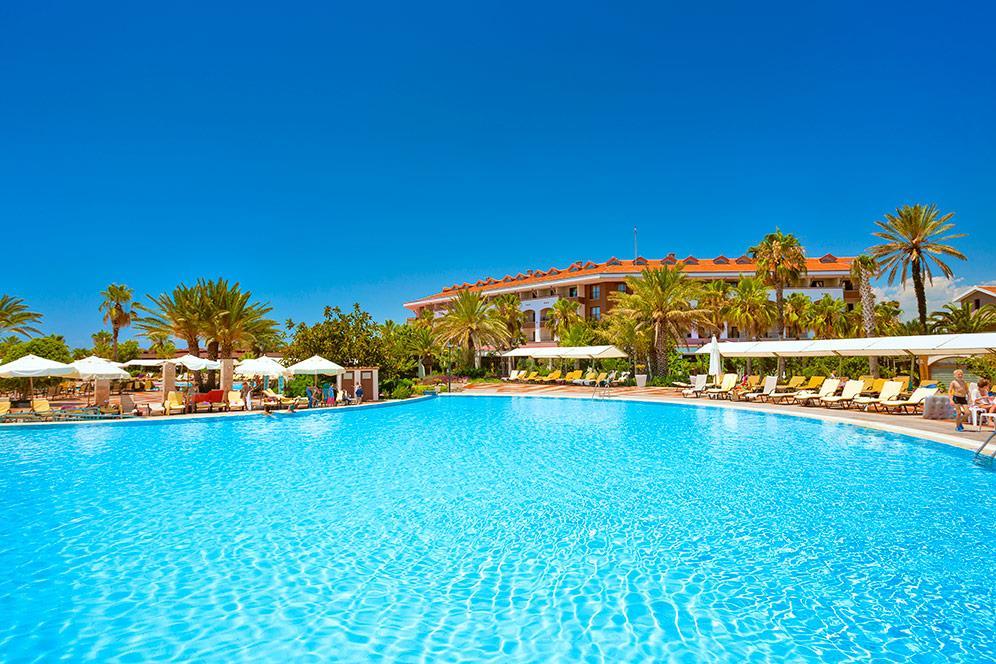 club-hotel-turan-prince-world-021