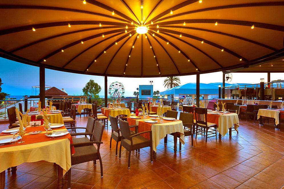 club-hotel-turan-prince-world-023