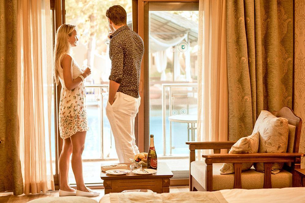 club-hotel-turan-prince-world-024