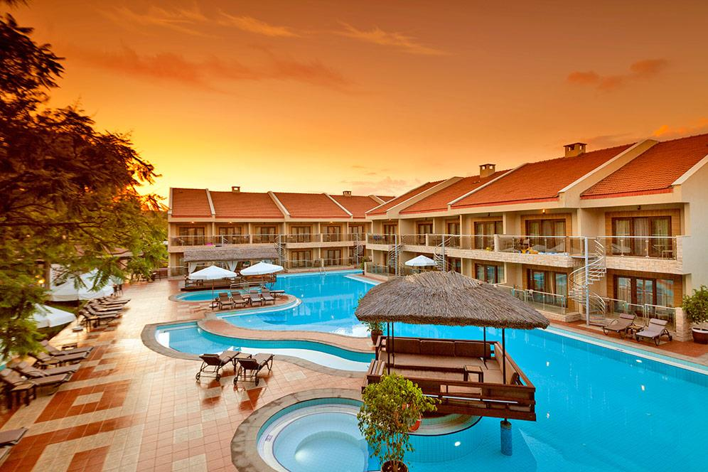 club-hotel-turan-prince-world-027