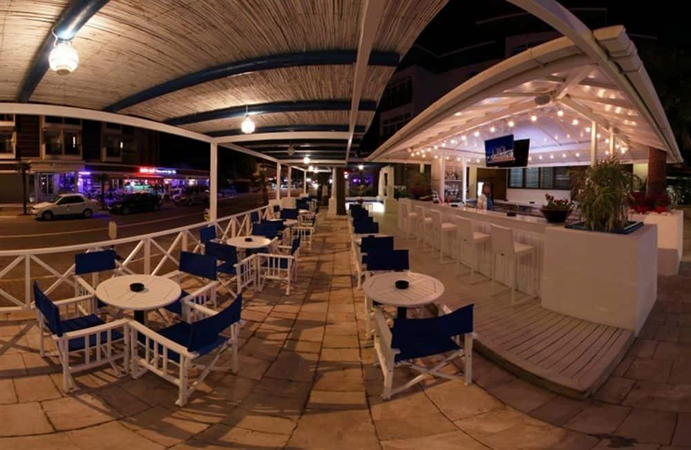 club-munamar-beach-resort-genel-0014