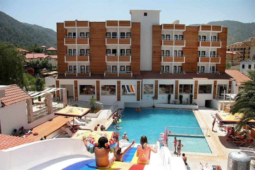 club-munamar-beach-resort-genel-0017