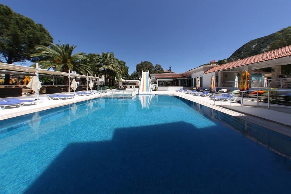 club-munamar-beach-resort-genel-0019