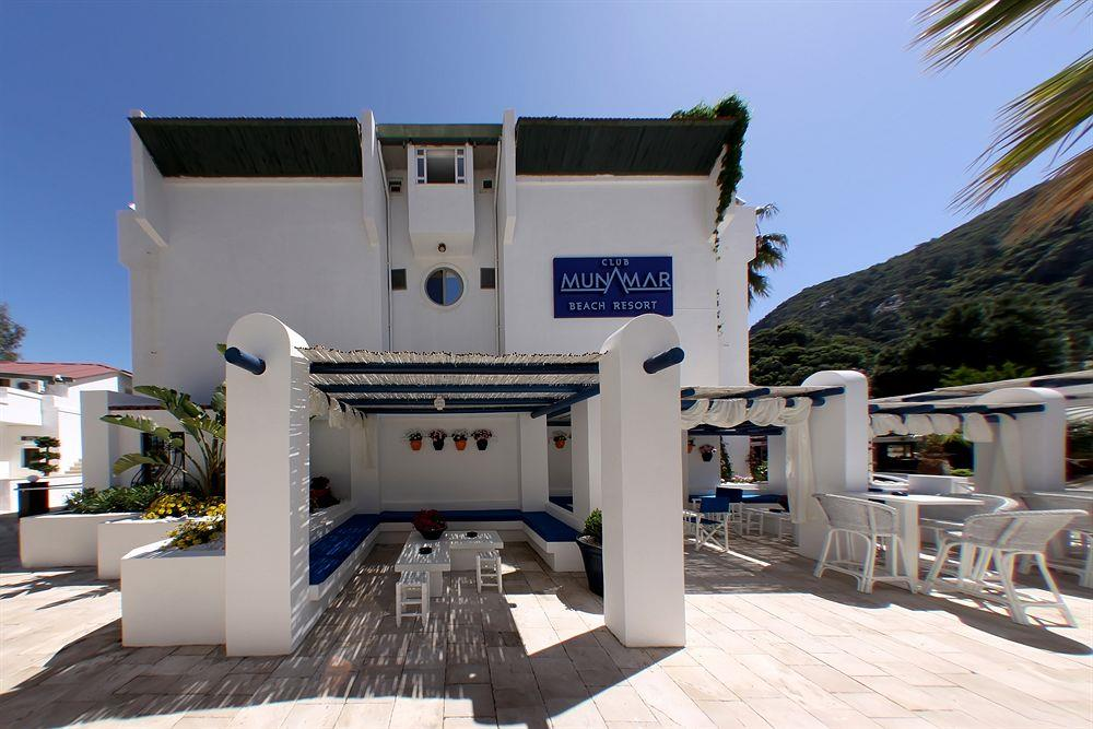 club-munamar-beach-resort-genel-003