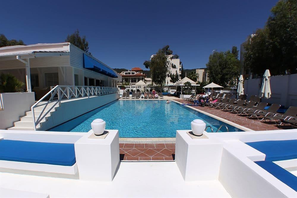 club-munamar-beach-resort-genel-008
