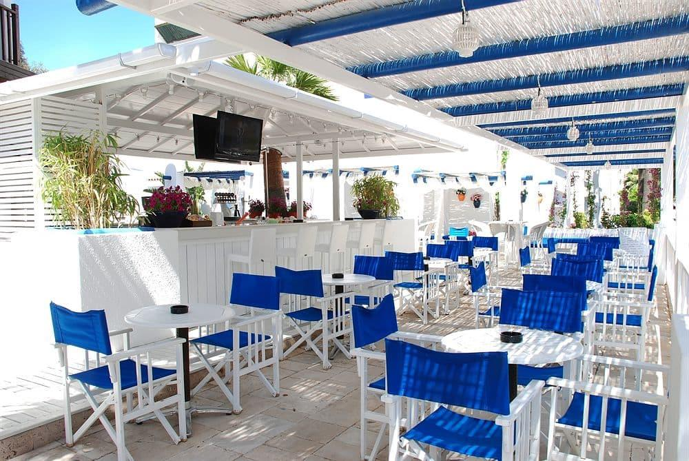 club-munamar-beach-resort-genel-009