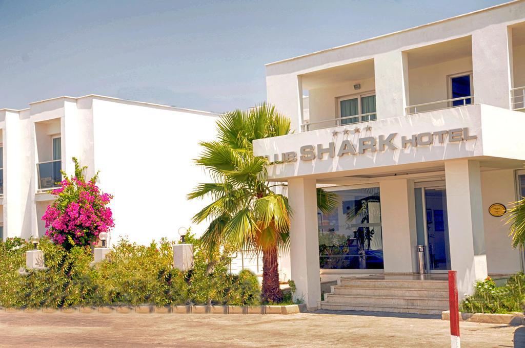 club-shark-hotel-genel-001