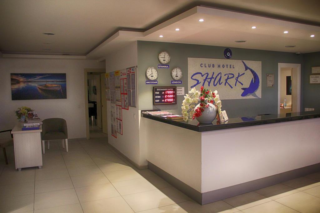 club-shark-hotel-genel-002