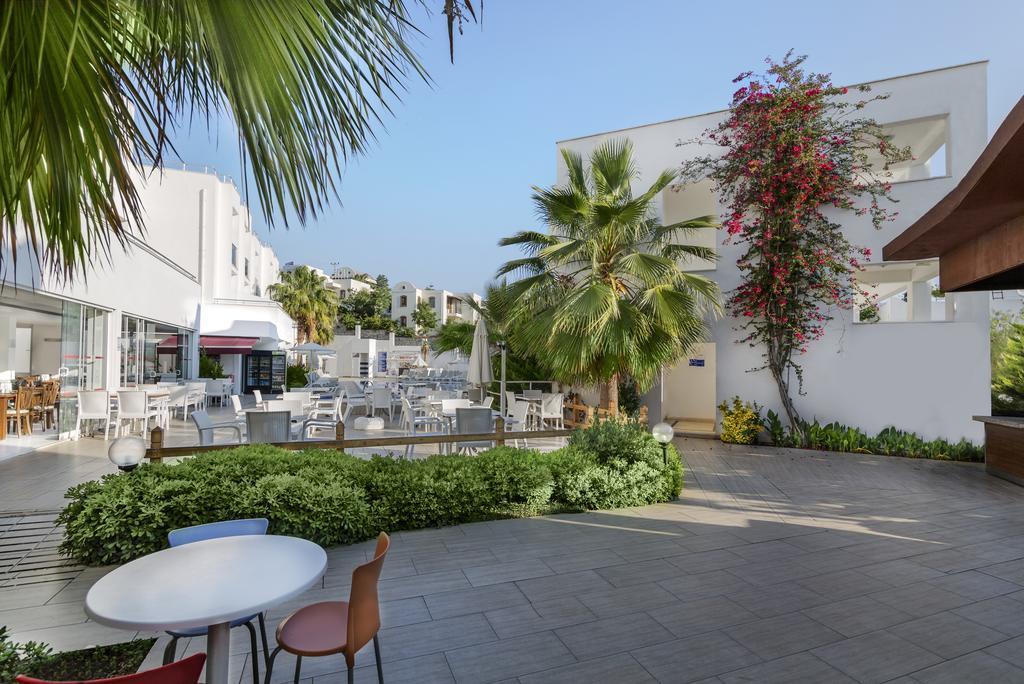 club-shark-hotel-genel-011