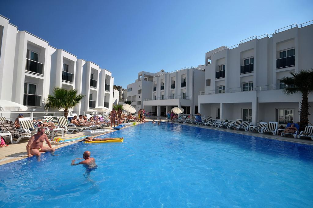 club-shark-hotel-genel-014