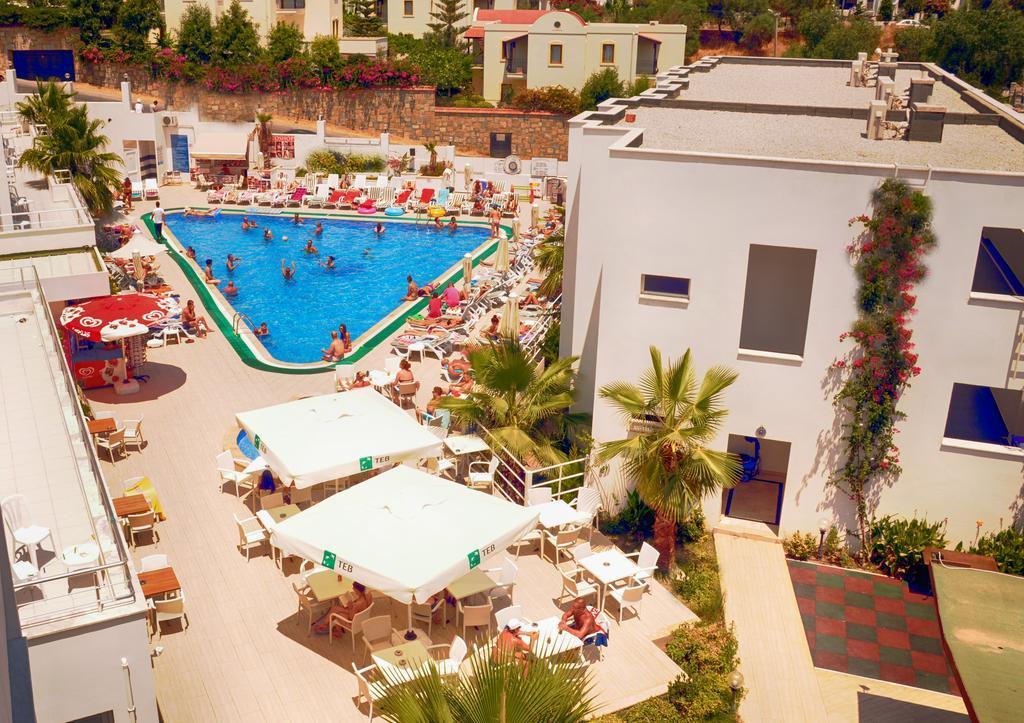 club-shark-hotel-genel-016