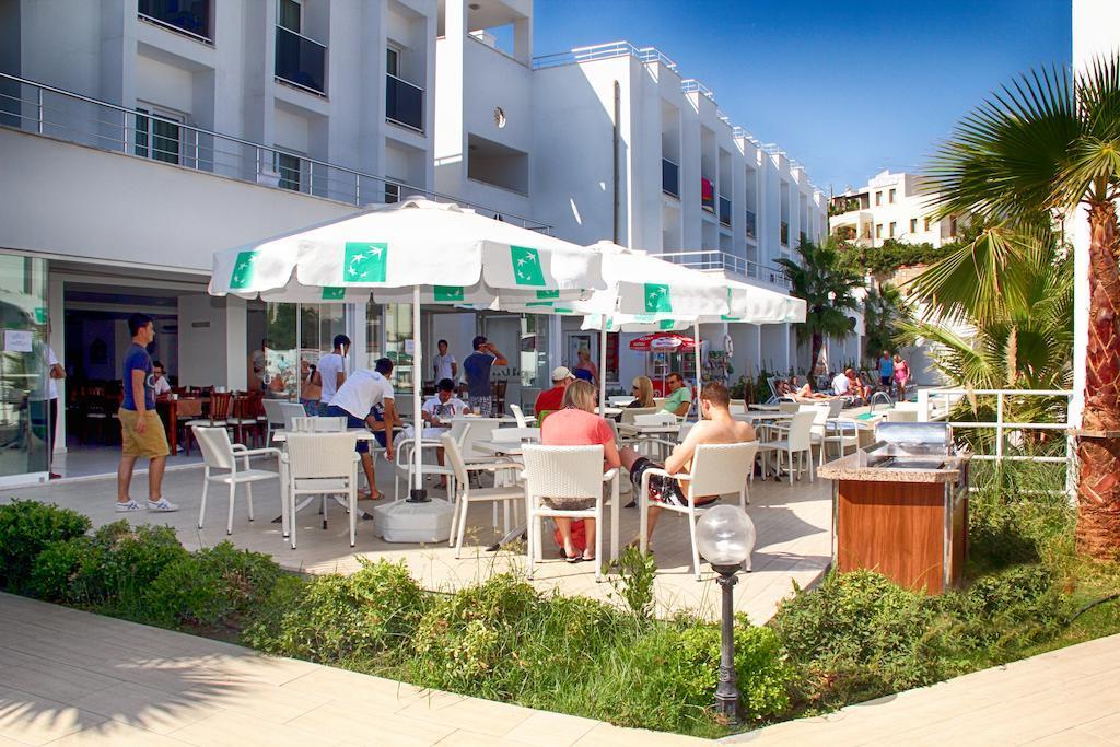 club-shark-hotel-genel-017
