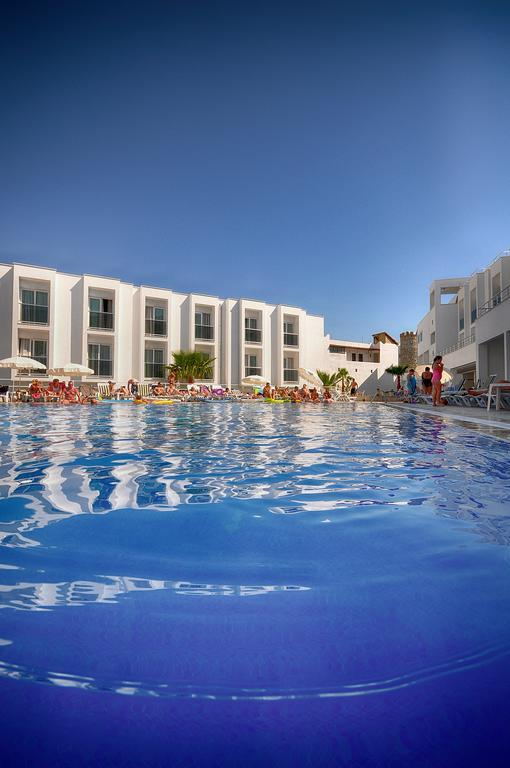 club-shark-hotel-genel-022
