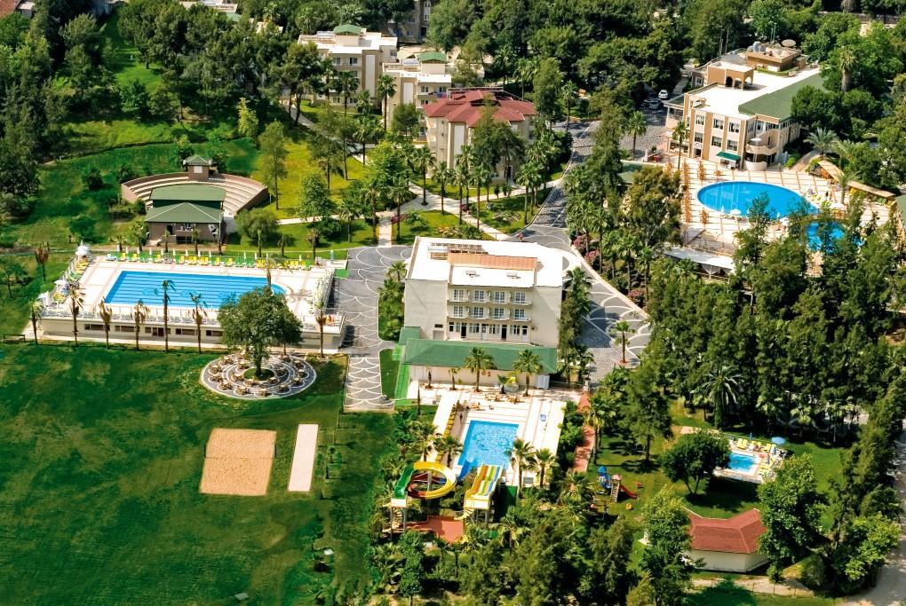 club-sidelya-hotel-000
