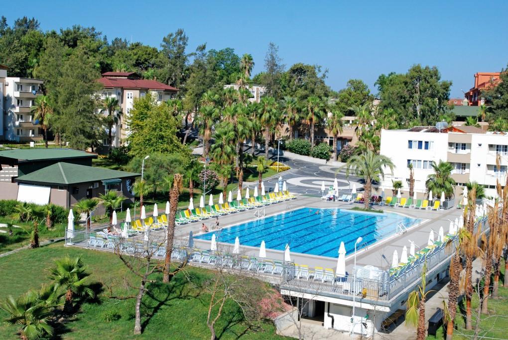 club-sidelya-hotel-001