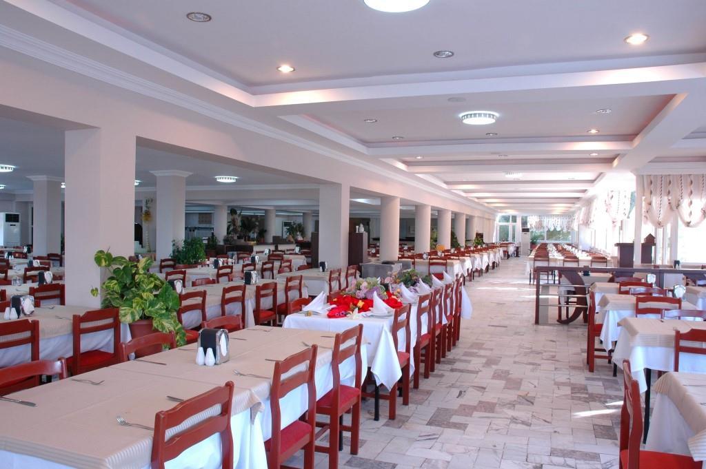 club-sidelya-hotel-004
