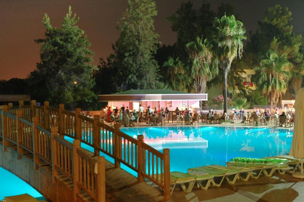 club-sidelya-hotel-005