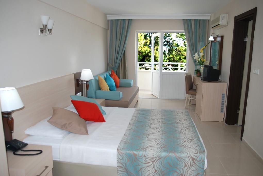 club-sidelya-hotel-008