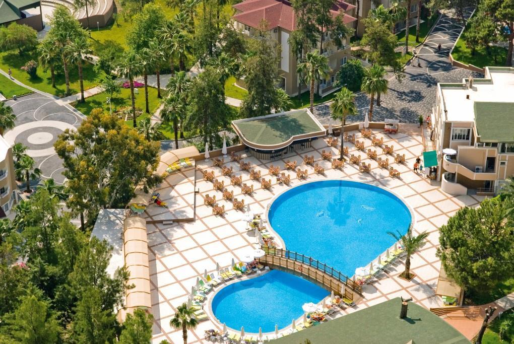 club-sidelya-hotel-009