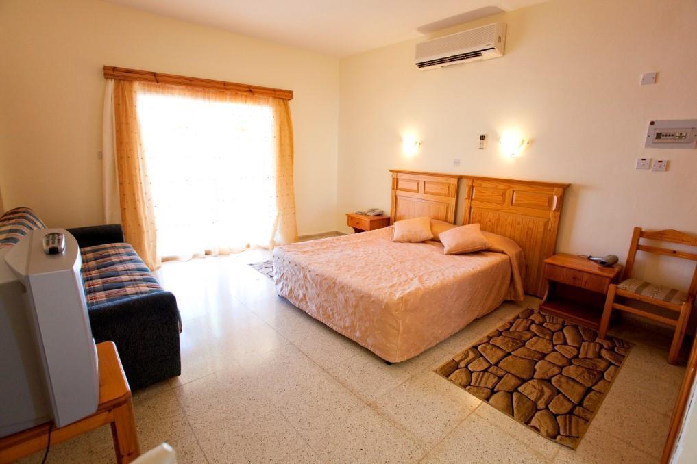 club-simena-hotel-006