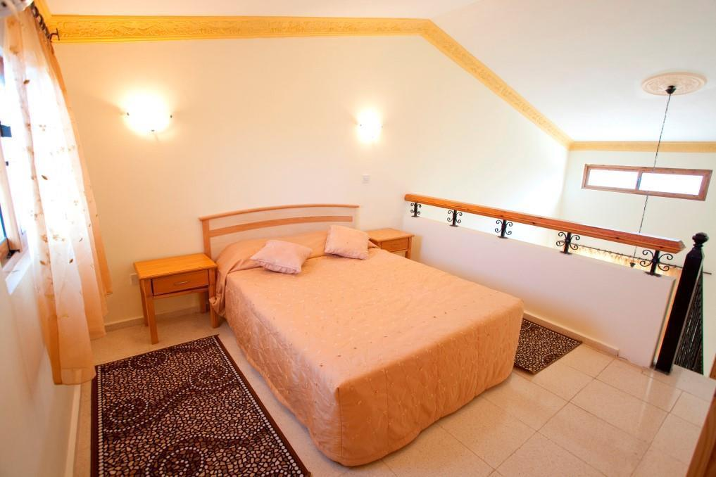 club-simena-hotel-015