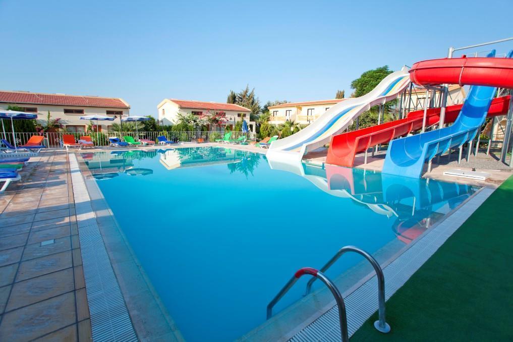 club-simena-hotel-020