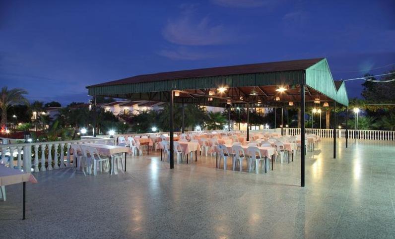 club-simena-hotel-023