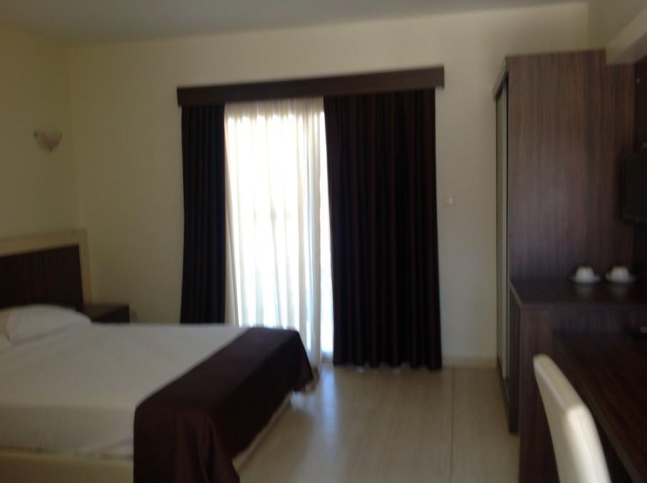 club-simena-hotel-024