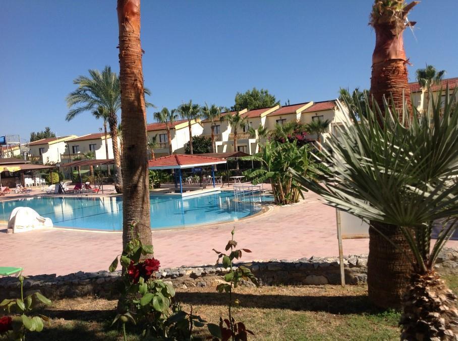 club-simena-hotel-026