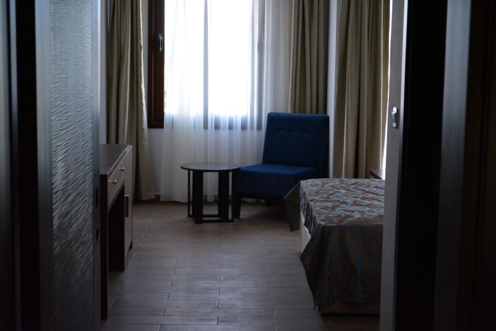 club-simena-hotel-028