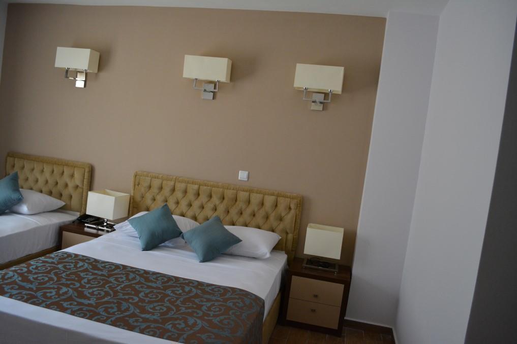 club-simena-hotel-035