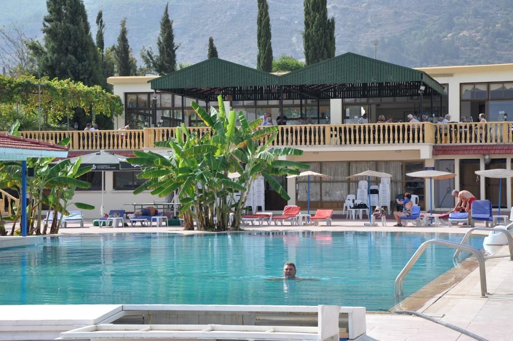 club-simena-hotel-036