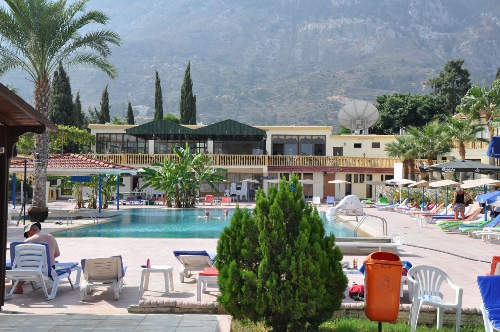 club-simena-hotel-039