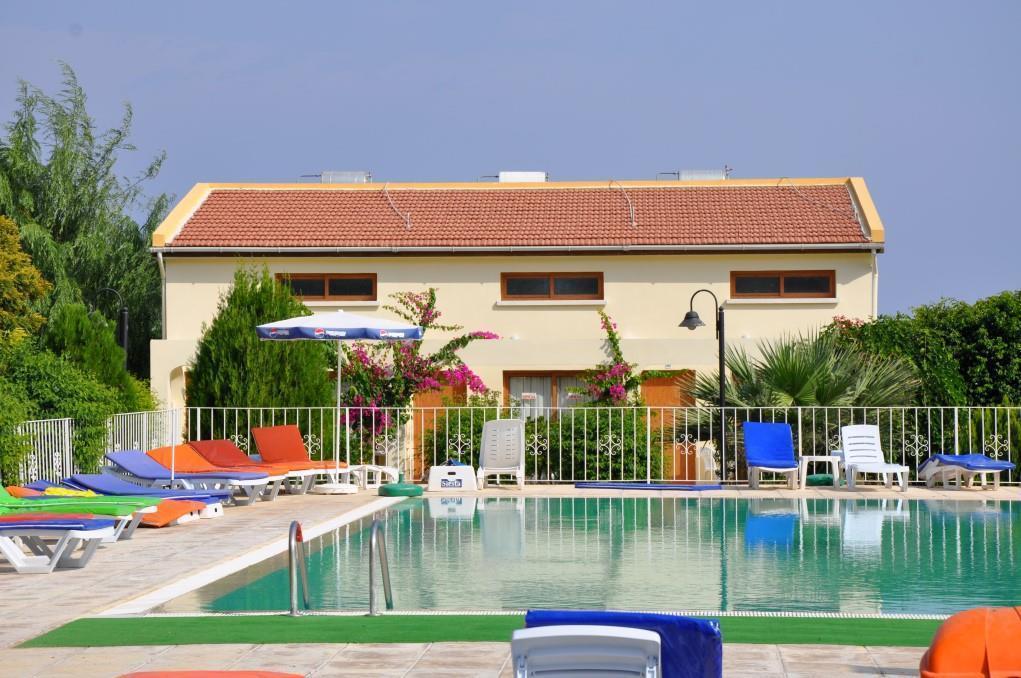 club-simena-hotel-041