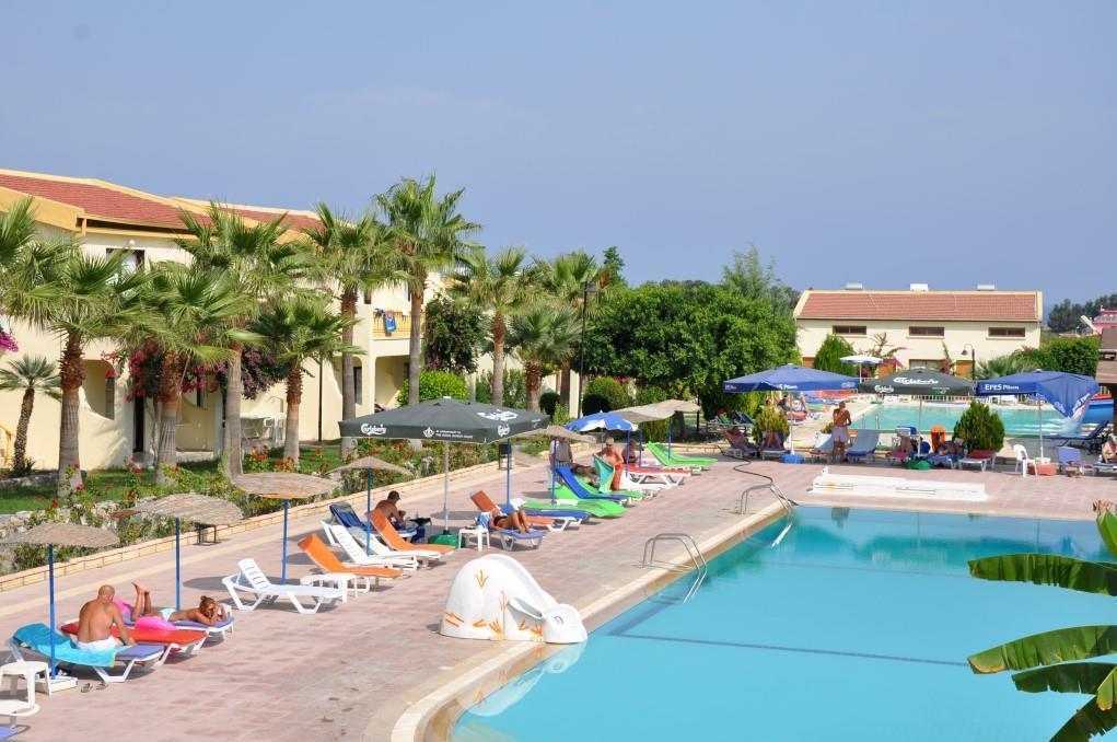 club-simena-hotel-043