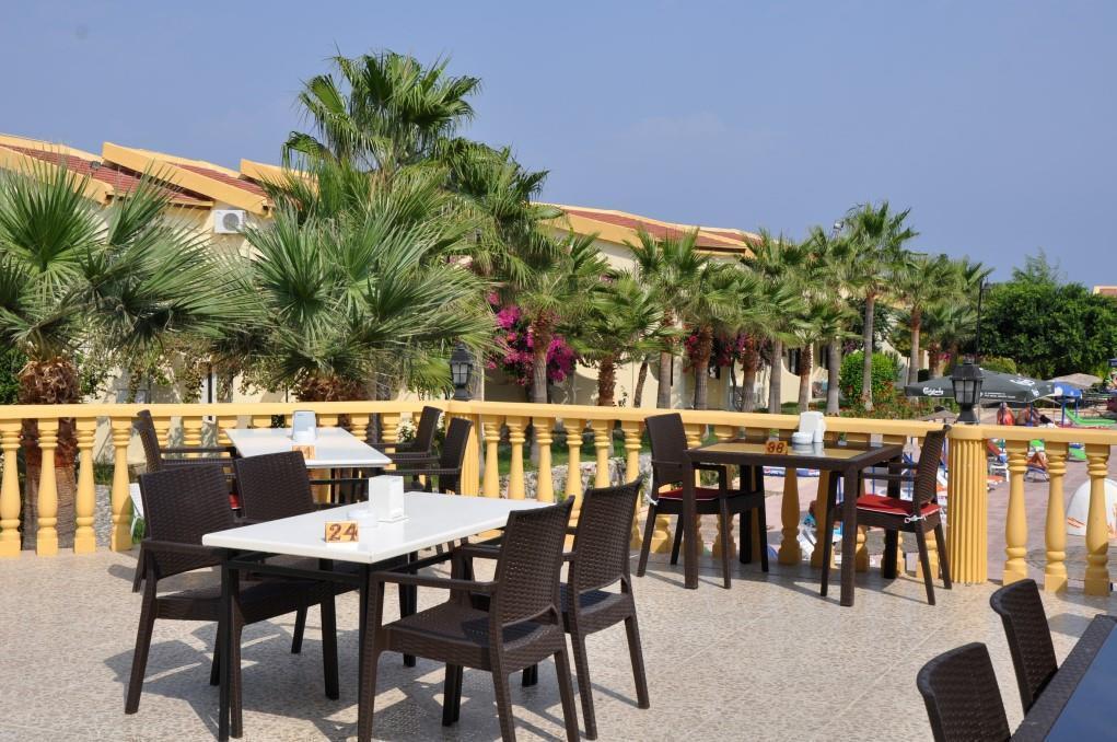 club-simena-hotel-044