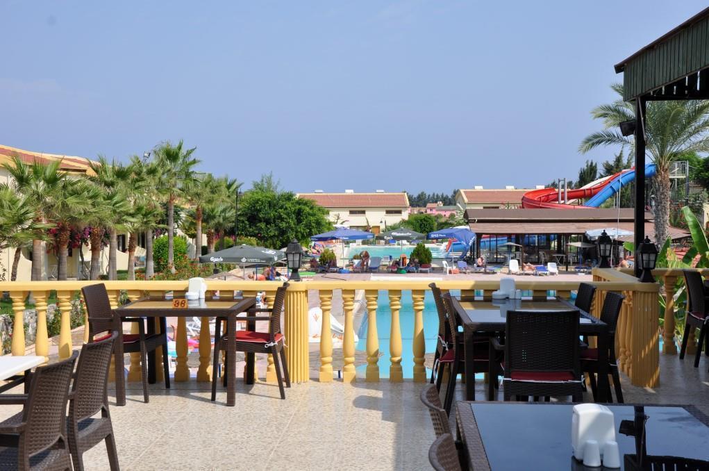 club-simena-hotel-045