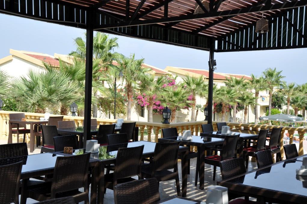 club-simena-hotel-046