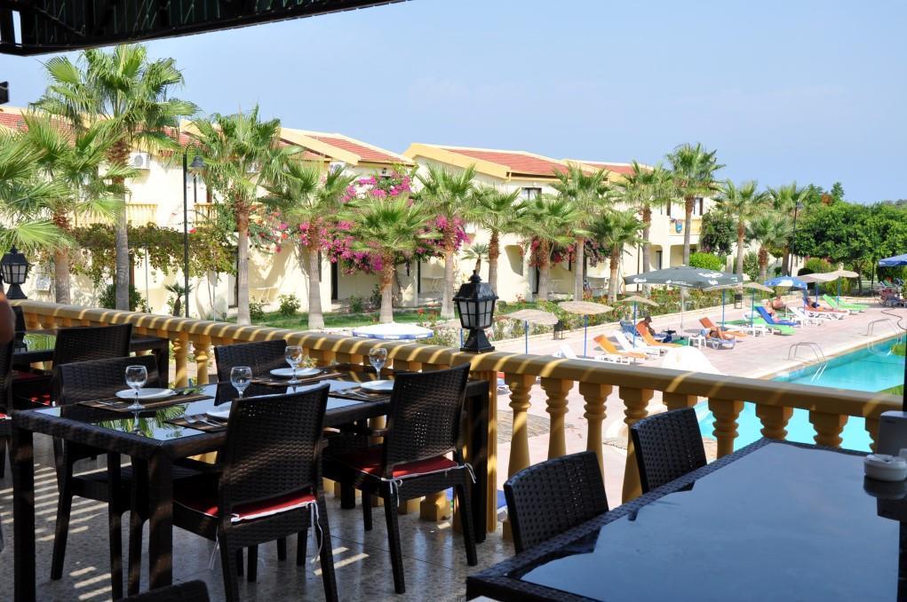 club-simena-hotel-047
