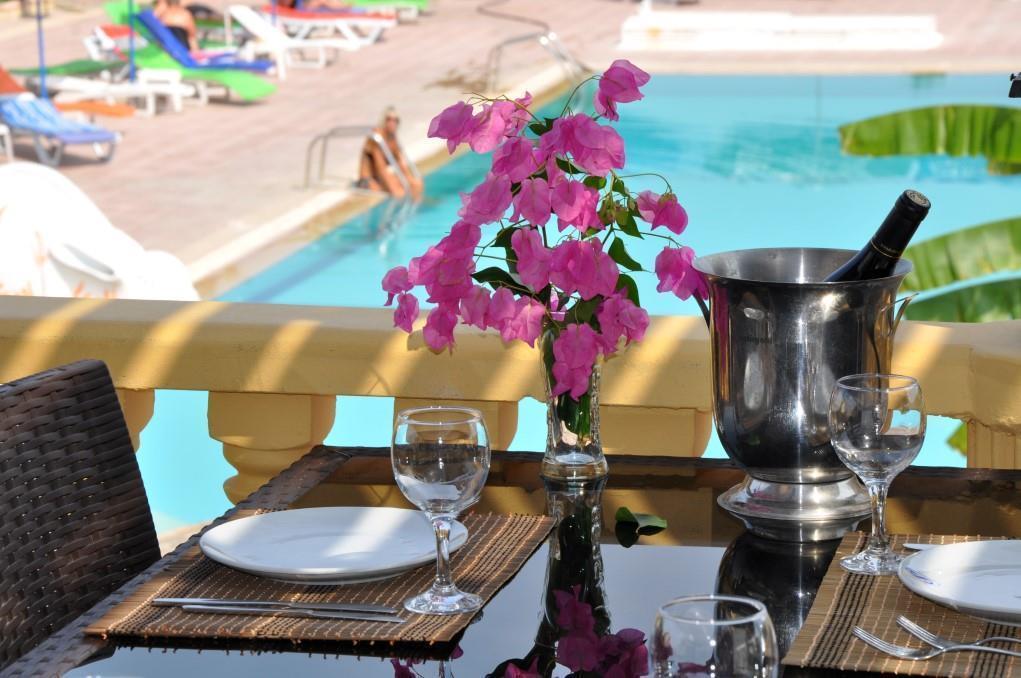 club-simena-hotel-048