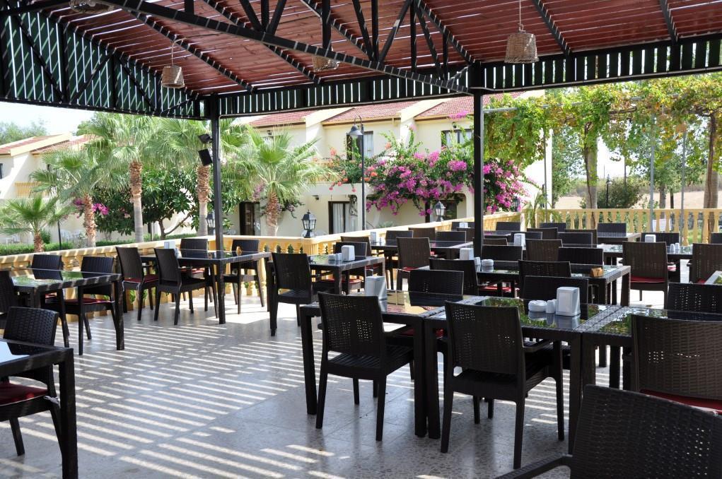 club-simena-hotel-049