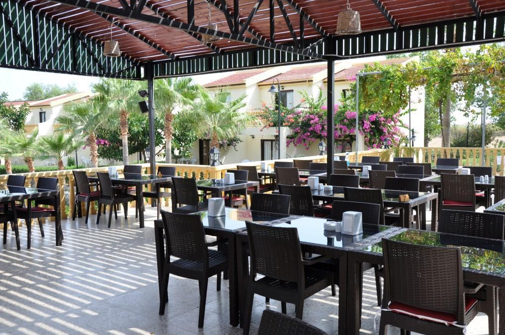 club-simena-hotel-050