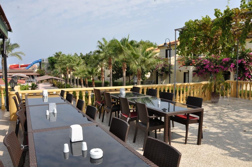 club-simena-hotel-051