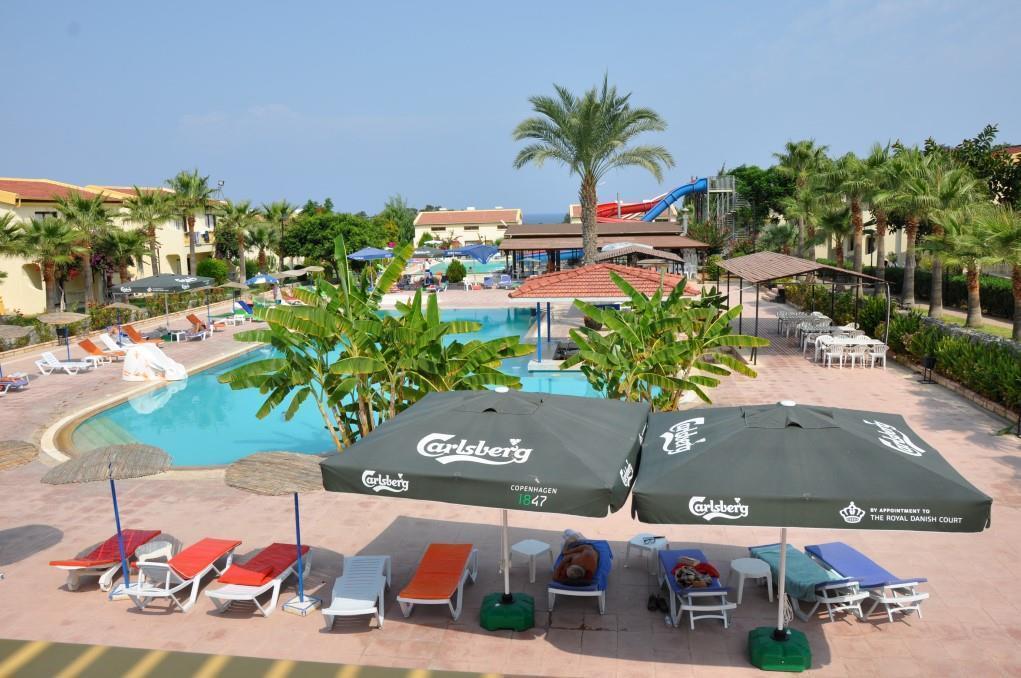 club-simena-hotel-055