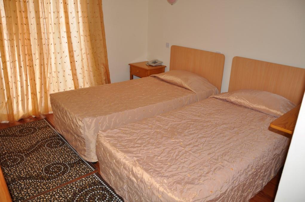 club-simena-hotel-057