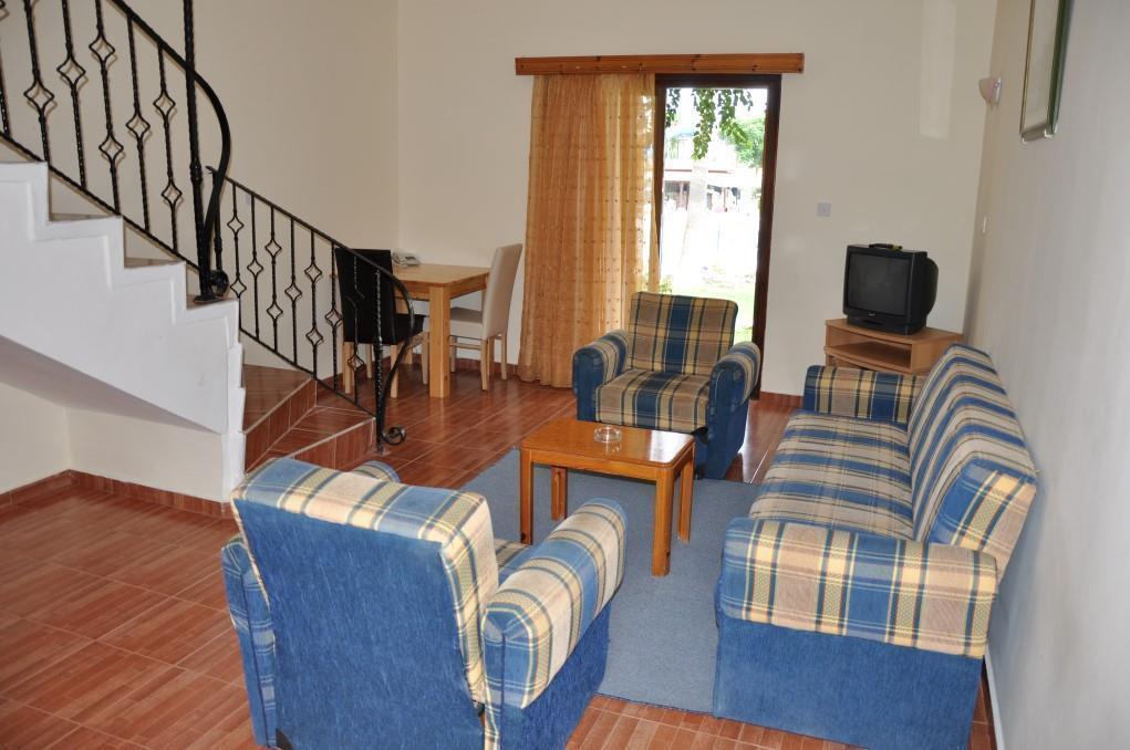 club-simena-hotel-059