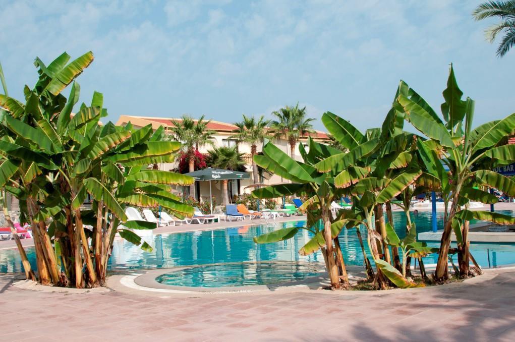 club-simena-hotel-062