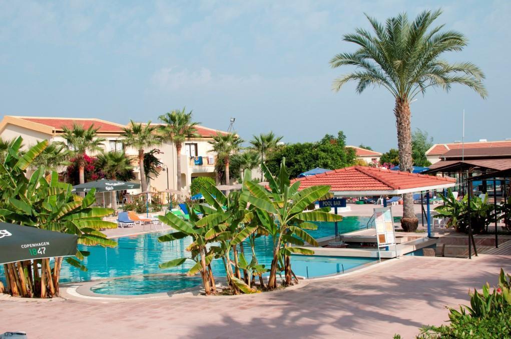 club-simena-hotel-063